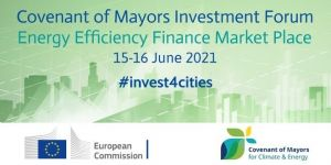 mayor's investment